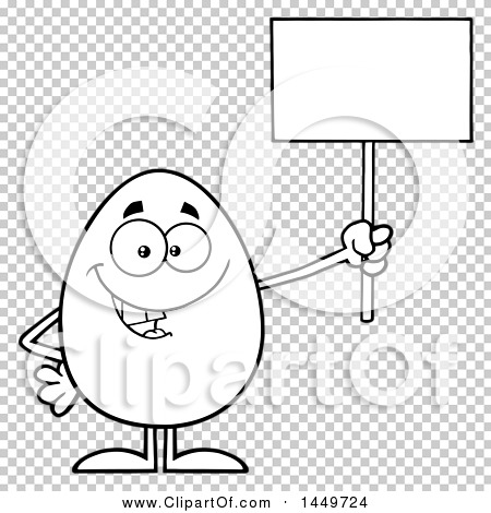 Transparent clip art background preview #COLLC1449724