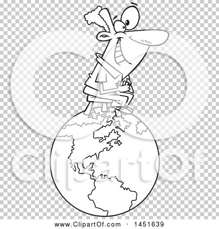 Transparent clip art background preview #COLLC1451639