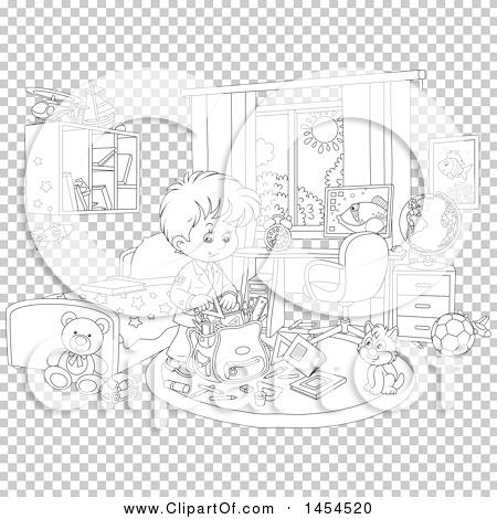 Transparent clip art background preview #COLLC1454520