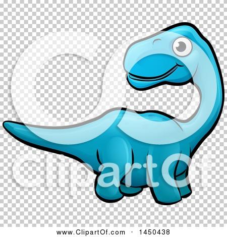 Transparent clip art background preview #COLLC1450438