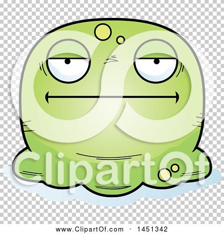 Transparent clip art background preview #COLLC1451342