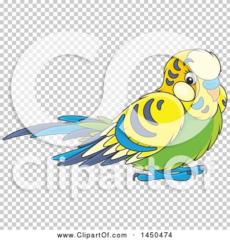 Transparent clip art background preview #COLLC1450474