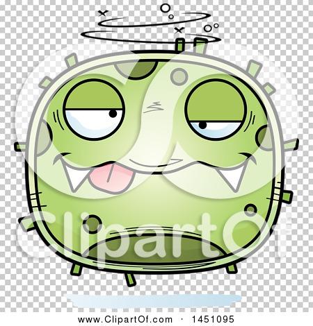 Transparent clip art background preview #COLLC1451095