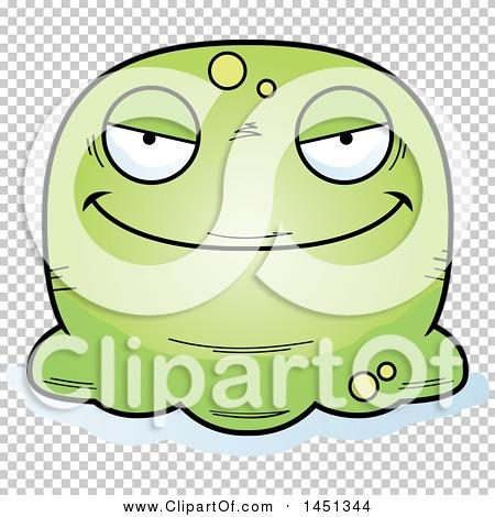 Transparent clip art background preview #COLLC1451344