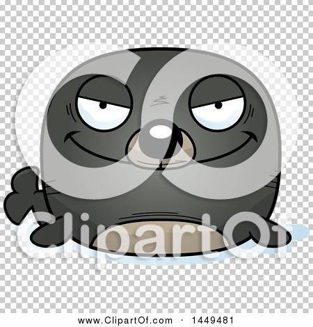 Transparent clip art background preview #COLLC1449481