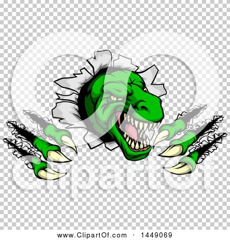 Transparent clip art background preview #COLLC1449069
