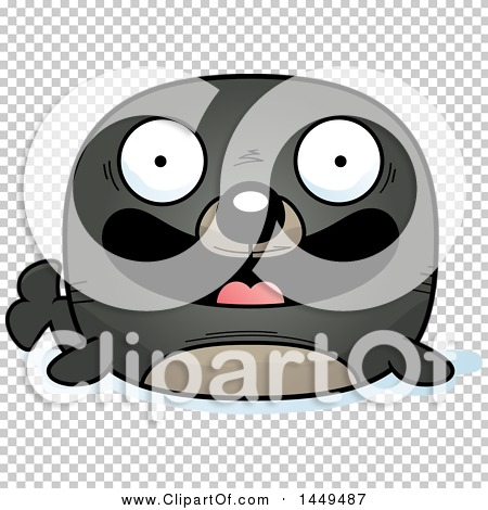 Transparent clip art background preview #COLLC1449487