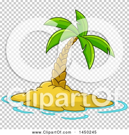 Transparent clip art background preview #COLLC1450245