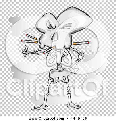 Transparent clip art background preview #COLLC1449196