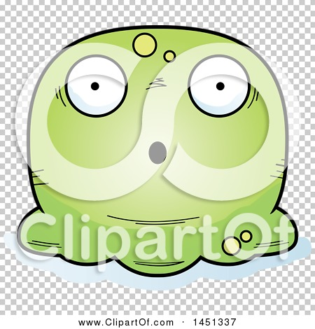 Transparent clip art background preview #COLLC1451337