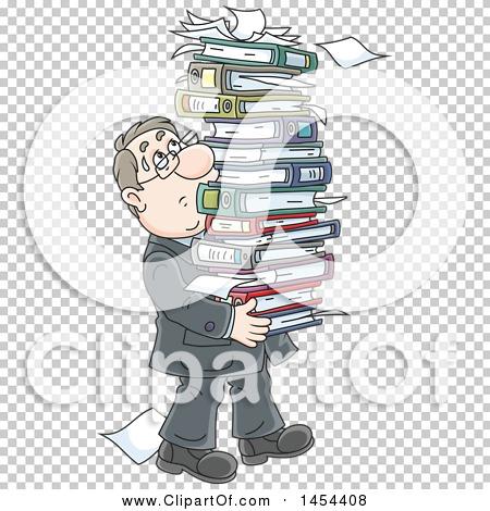 Transparent clip art background preview #COLLC1454408
