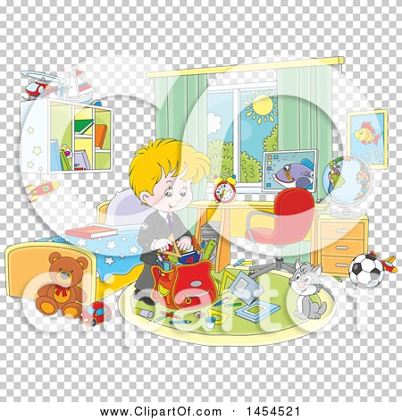 Transparent clip art background preview #COLLC1454521