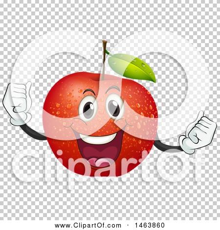 Transparent clip art background preview #COLLC1463860