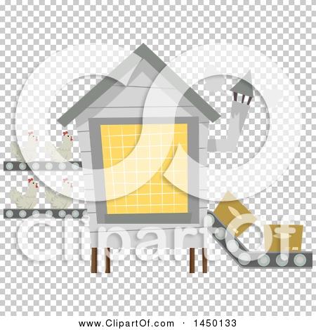 Transparent clip art background preview #COLLC1450133