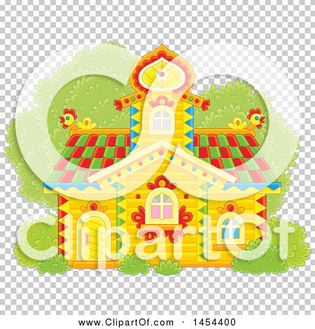 Transparent clip art background preview #COLLC1454400