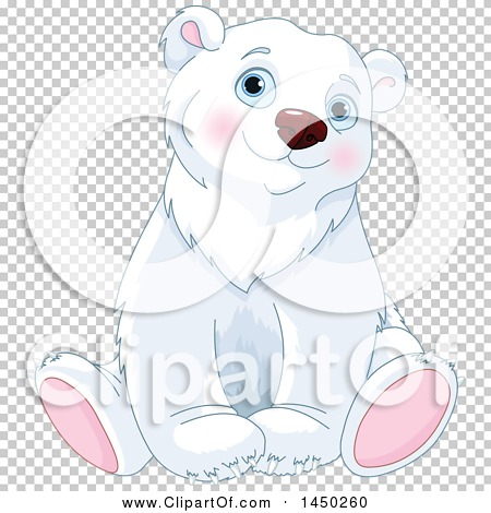 Transparent clip art background preview #COLLC1450260