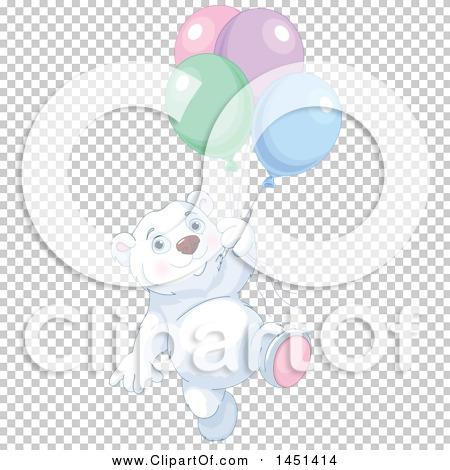 Transparent clip art background preview #COLLC1451414