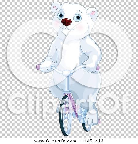 Transparent clip art background preview #COLLC1451413