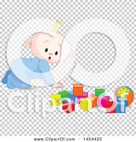 Transparent clip art background preview #COLLC1454420