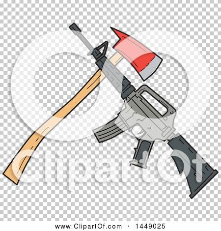 Transparent clip art background preview #COLLC1449025