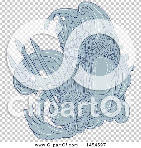 Transparent clip art background preview #COLLC1454597