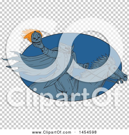 Transparent clip art background preview #COLLC1454598