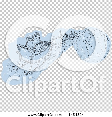 Transparent clip art background preview #COLLC1454594