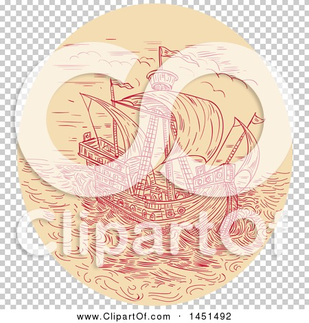 Transparent clip art background preview #COLLC1451492