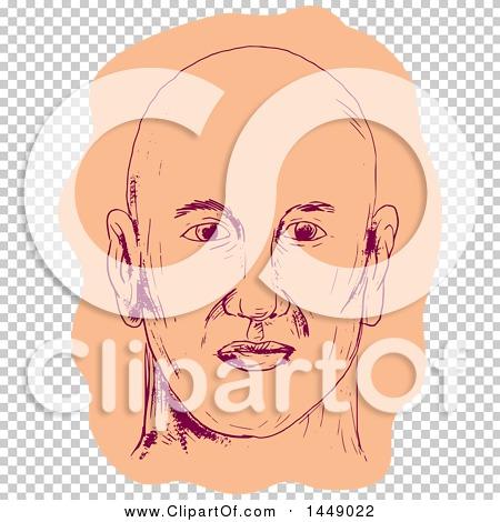 Transparent clip art background preview #COLLC1449022