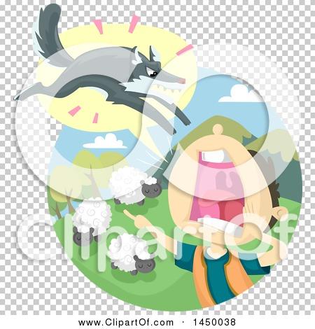 Transparent clip art background preview #COLLC1450038