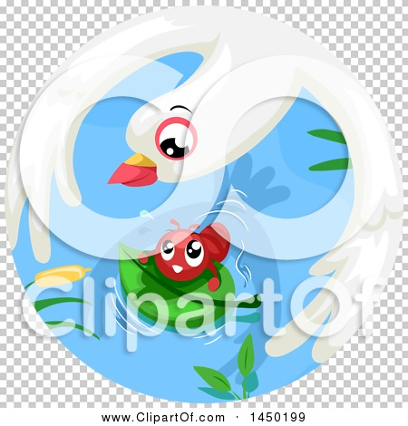 Transparent clip art background preview #COLLC1450199