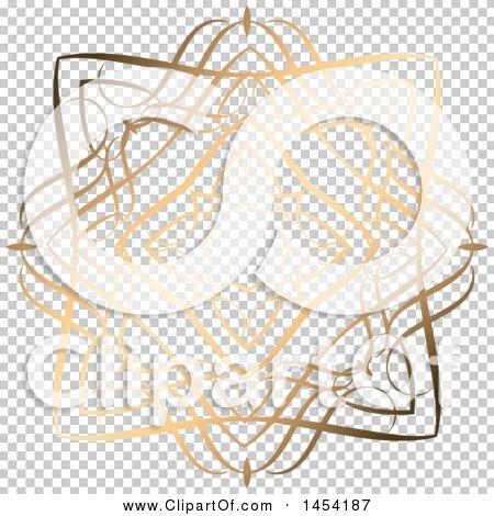 Transparent clip art background preview #COLLC1454187