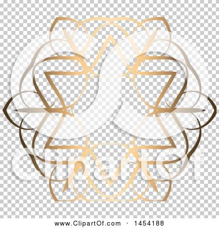 Transparent clip art background preview #COLLC1454188