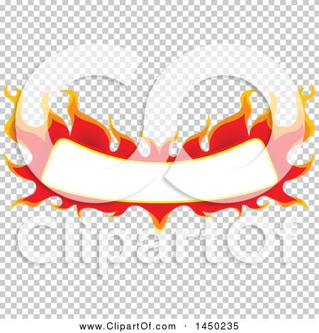 Transparent clip art background preview #COLLC1450235
