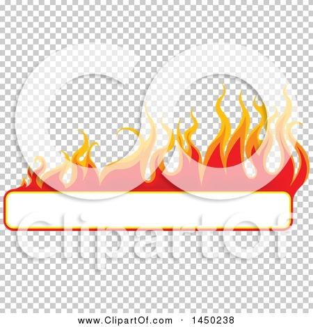 Transparent clip art background preview #COLLC1450238