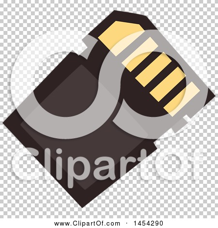 Transparent clip art background preview #COLLC1454290