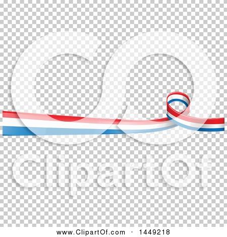Transparent clip art background preview #COLLC1449218