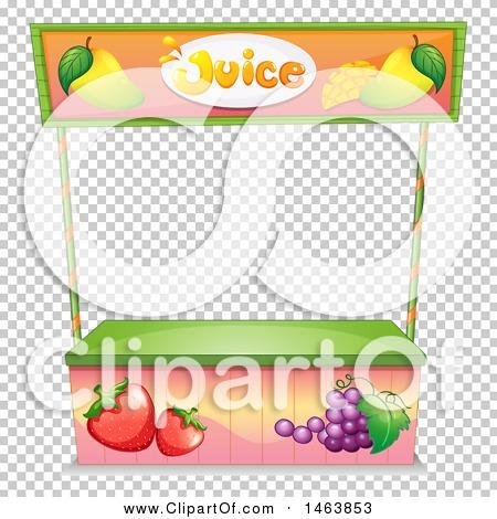 Transparent clip art background preview #COLLC1463853