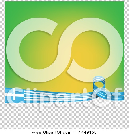 Transparent clip art background preview #COLLC1449158
