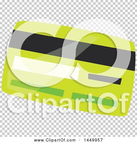 Transparent clip art background preview #COLLC1449957
