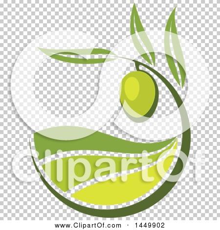 Transparent clip art background preview #COLLC1449902