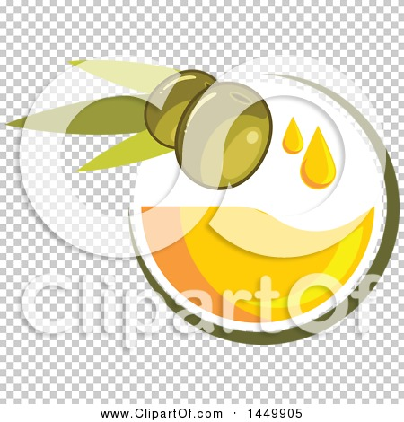 Transparent clip art background preview #COLLC1449905