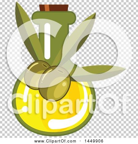 Transparent clip art background preview #COLLC1449906