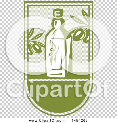 Transparent clip art background preview #COLLC1454269