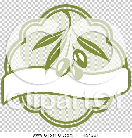 Transparent clip art background preview #COLLC1454261