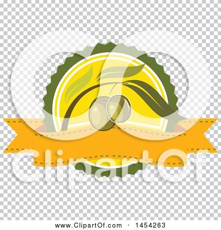 Transparent clip art background preview #COLLC1454263