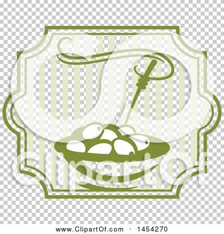 Transparent clip art background preview #COLLC1454270