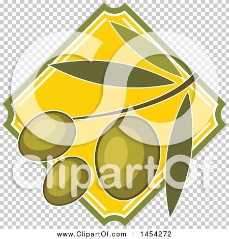 Transparent clip art background preview #COLLC1454272