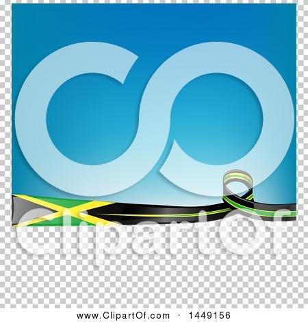 Transparent clip art background preview #COLLC1449156