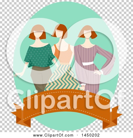Transparent clip art background preview #COLLC1450202
